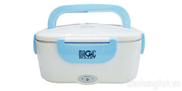 hop-com-magic-bullet-inox-3