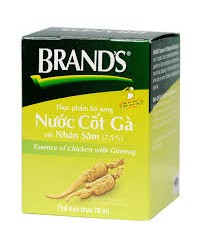 nuoc cot ga brands 70ml1