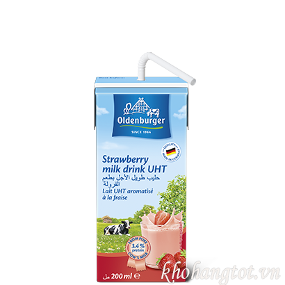 oldenburger_milk_drink_dau_200ml